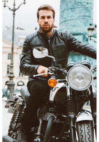 moto-vintage
